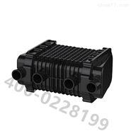 韩国KOLON进口燃料电池膜加湿器0.5~150KW