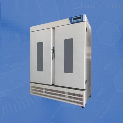 專業型HYM-880藥物穩定性試驗箱