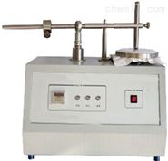 纺织阻湿态微生物穿透测试仪