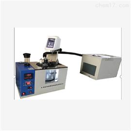 SH11145-1常规仪器布氏旋转粘度计SH11145