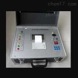 承装五级设备数字式0.5级变压器变比测试仪