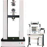 WDW硬泡聚氨酯保温板万能试验机报价