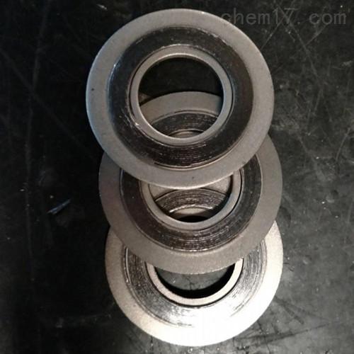 耐高压不锈钢201金属缠绕垫片厂家地址