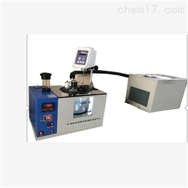 SH11145-2常规仪器布氏旋转粘度计SH11145