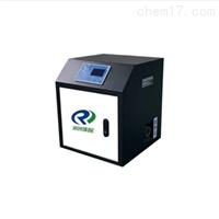 润创小型污水处理器RCXD-B1