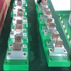 70AAGV自动充电装置电滑口板刷板刷块 碳刷