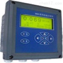 ZRX-28351工业电导率仪
