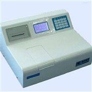 北京12孔消解器COD速测仪