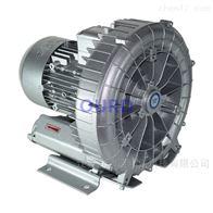 空气除尘专用高压鼓风机