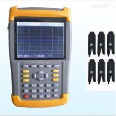 三相电能表校验仪设备
