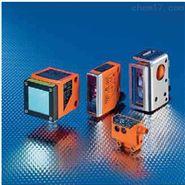 直销德国易福门IFM漫反射式超声波传感器