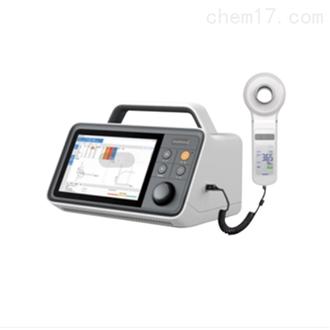 BH-AX-MAPG呼吸家便携式一体机肺功能检测仪