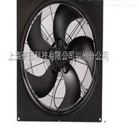 洛森軸流風機DR315-2/2400CFM