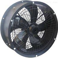 洛森軸流風機EQ200-2/470CFM