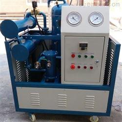 (露点小于-40°c)干燥空气发生器