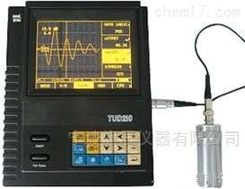 手持式超聲波探傷儀TUD210