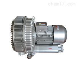 三段式高压旋涡气泵