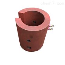 铸铁加热器(加热圈)