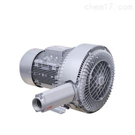 550w旋涡气泵