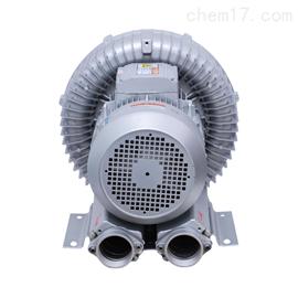进口旋涡式气泵
