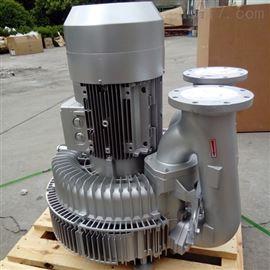 高压旋涡气泵厂家