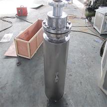 立式多功能液體加熱器