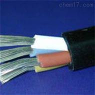 MYP3*25+1*16矿用电缆0.66/1.14KV