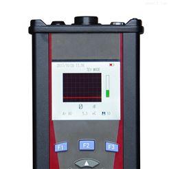 HZJF-SC128局部放电检测仪 手持便携式局放仪