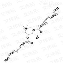 (2,3-二油酰基-丙基)-三jia胺DOTAP