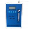 QC-1B大气采样器50-500mL/min(劳保所)
