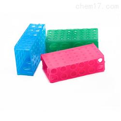 0.5ml塑料四面架试剂耗材