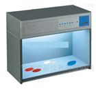 五光源標準光源箱T60(5)