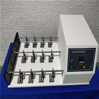 CW-255皮革耐折试验仪