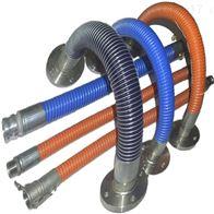 PetroHose软管FDH150 冷却管