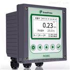 飲用水臭氧分析儀_臭氧發生器配套選英國GP