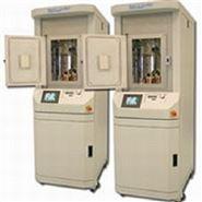 科特莱思科热阻蒸发镀膜系统-Nano-36