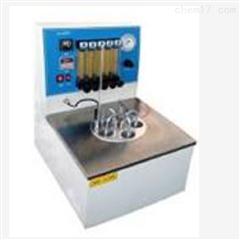 SH8019-1常规仪器实际胶质测定仪SH8019