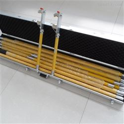 YBLIII氧化锌避雷器带电测试仪