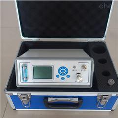 上海220A智能微水仪