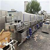 1000食品设备调剂二手洗筐机