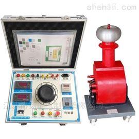 性能高干式試驗變壓器優質廠家直銷