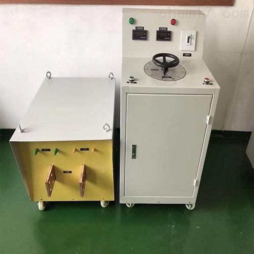 品质佳大电流发生器厂家推荐
