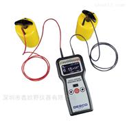 静电测试仪重锤式静电电阻测试套件