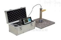 HD-2000智能化γ辐射仪(建材快速检测)