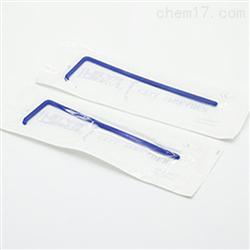 14.3cm塑料涂布棒试剂耗材