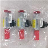 伊顿EATON插装电磁阀SV13-16-0-0-00库存