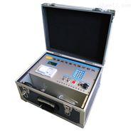 pGas200-5s-09-Odor新型惡臭監測儀
