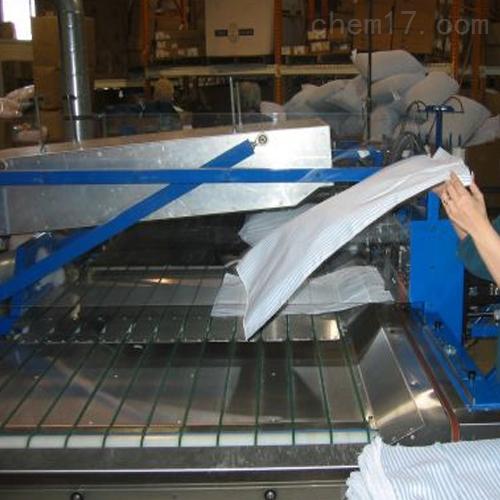 昆山充绒机 苏州充填机 棉绒一体机厂家