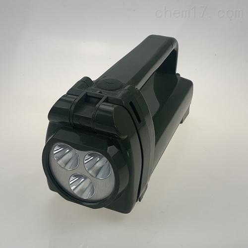 JGQ231-手提式探照灯多功能工作灯