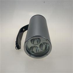 海洋王RJW7101A/LT-手提式防爆探照灯厂家